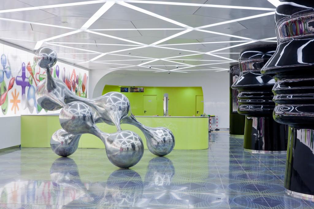 top-interior-designers-karim-rashid-interior-design-public-metro  Top Interior Designers | Karim Rashid top interior designers karim rashid interior design public metro