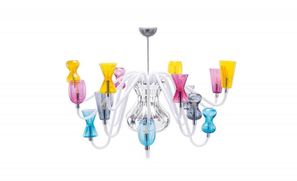 top-interior-designers-karim-rashid-product-design-blob  Top Interior Designers | Karim Rashid top interior designers karim rashid product design blob