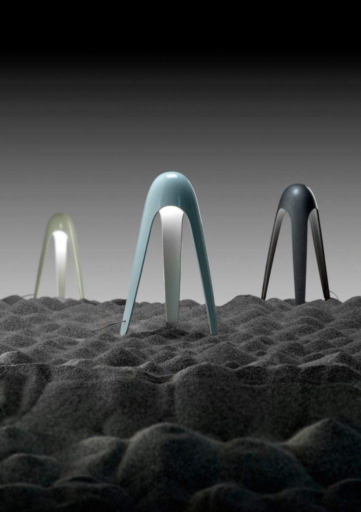 top-interior-designers-karim-rashid-product-design-cyborg  Top Interior Designers | Karim Rashid top interior designers karim rashid product design cyborg