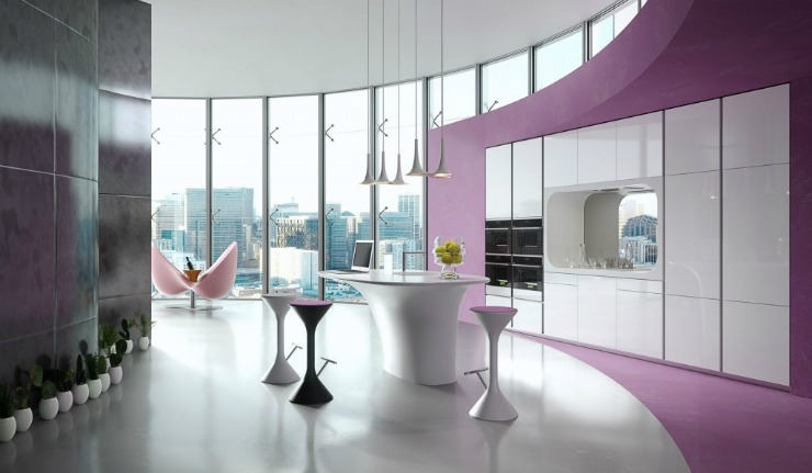 top-interior-designers-karim-rashid-product-design-kitchen  Top Interior Designers | Karim Rashid top interior designers karim rashid product design kitchen