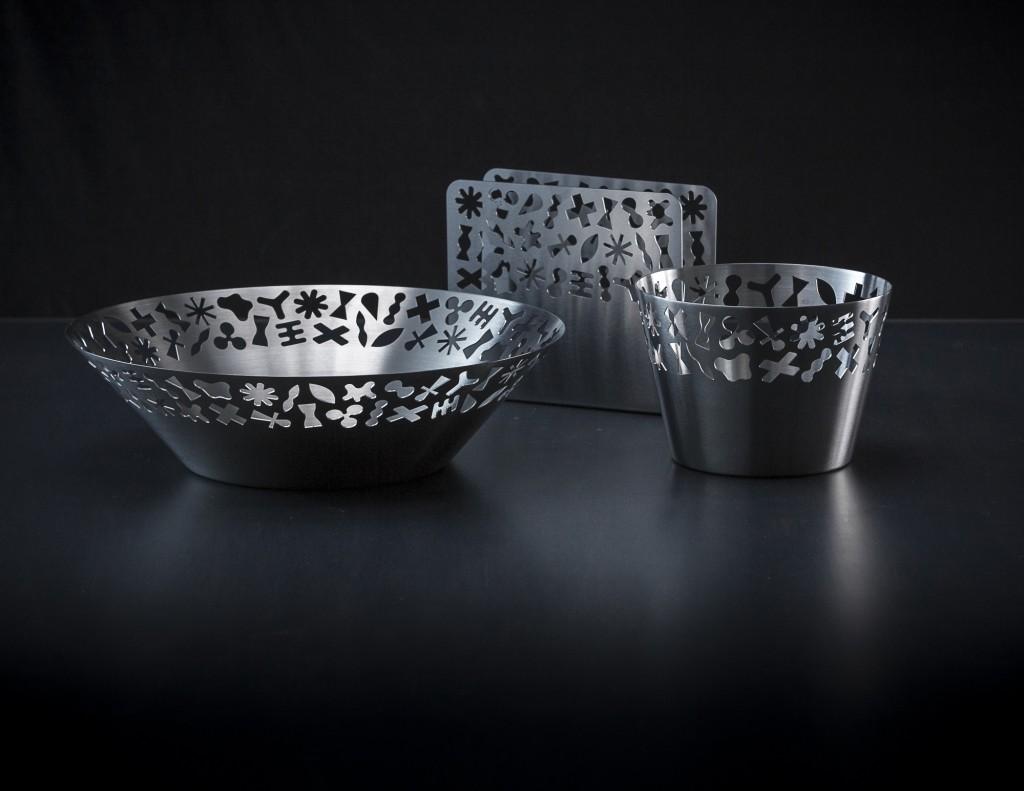 top-interior-designers-karim-rashid-product-design-steelforme  Top Interior Designers | Karim Rashid top interior designers karim rashid product design steelforme