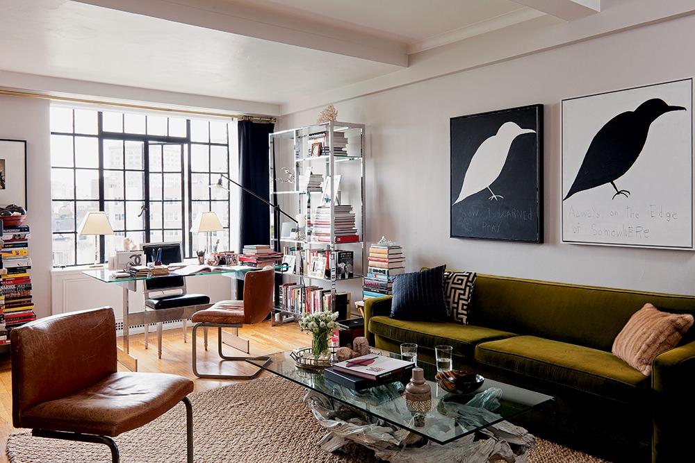 Nate Berkus Design Ideas beautiful nate berkus interior design ideas images - amazing home