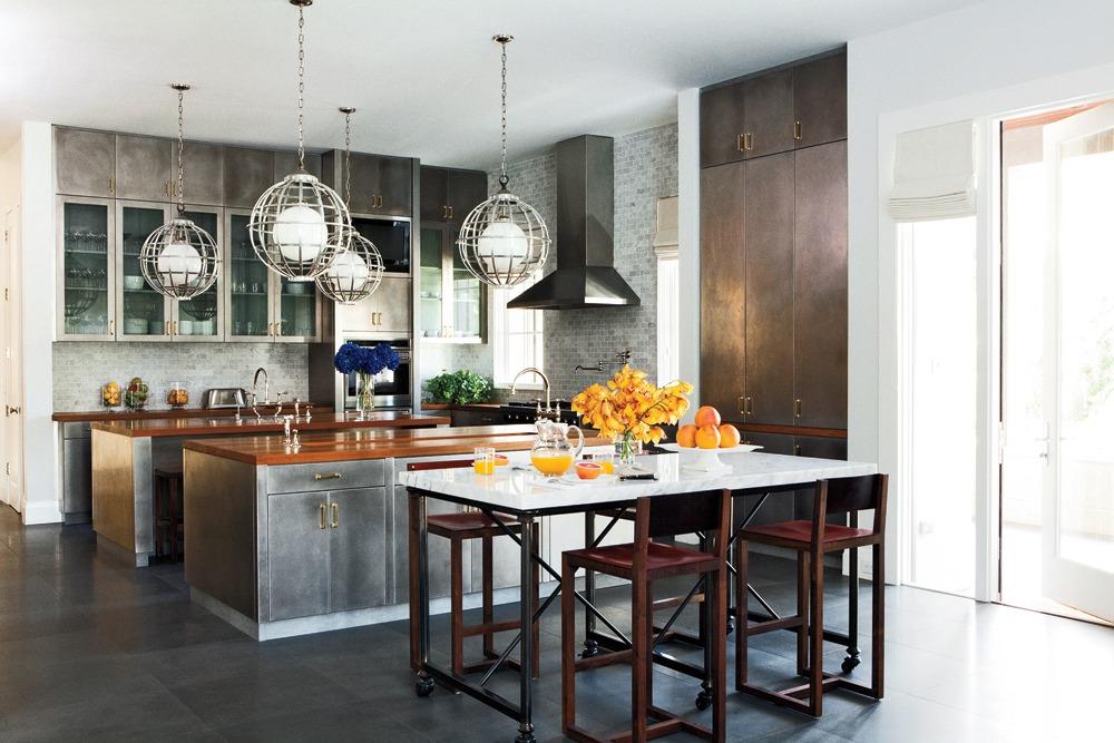 top interior designers | nate berkus – page 10 – best interior