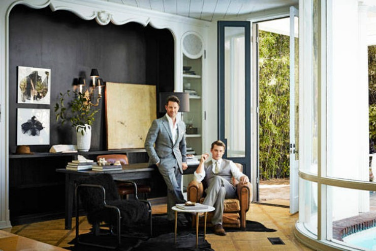 top-interior-designers-nate-berkus-los-angeles-home  Top Interior Designers | Nate Berkus top interior designers nate berkus los angeles home
