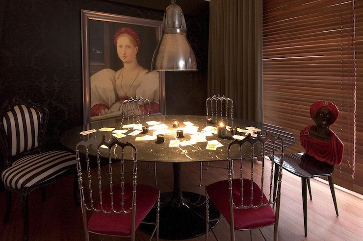 top-interior-designers-philippe-starck-best-projects-1 philippe starck Top Interior Designers | Philippe Starck top interior designers philippe starck best projects 1