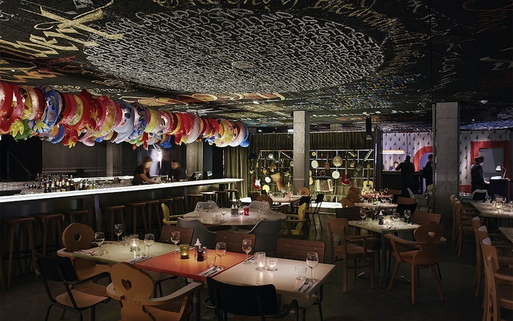 top-interior-designers-philippe-starck-best-projects-13 philippe starck Top Interior Designers | Philippe Starck top interior designers philippe starck best projects 13