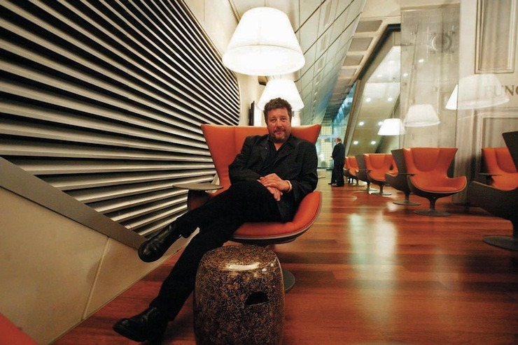top-interior-designers-philippe-starck-best-projects-14 philippe starck Top Interior Designers | Philippe Starck top interior designers philippe starck best projects 14