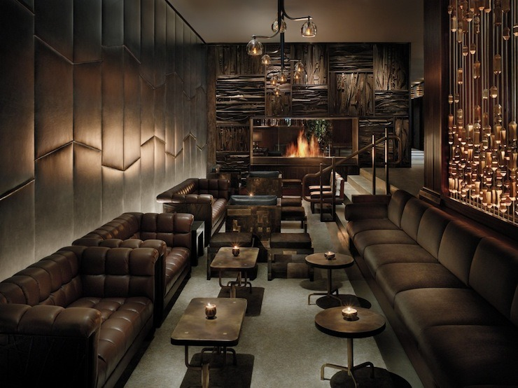 top-interior-designers-philippe-starck-best-projects-16 philippe starck Top Interior Designers | Philippe Starck top interior designers philippe starck best projects 16