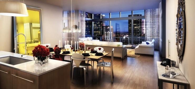 top-interior-designers-philippe-starck-best-projects-17-The-House-Dallas philippe starck Top Interior Designers | Philippe Starck top interior designers philippe starck best projects 17 The House Dallas