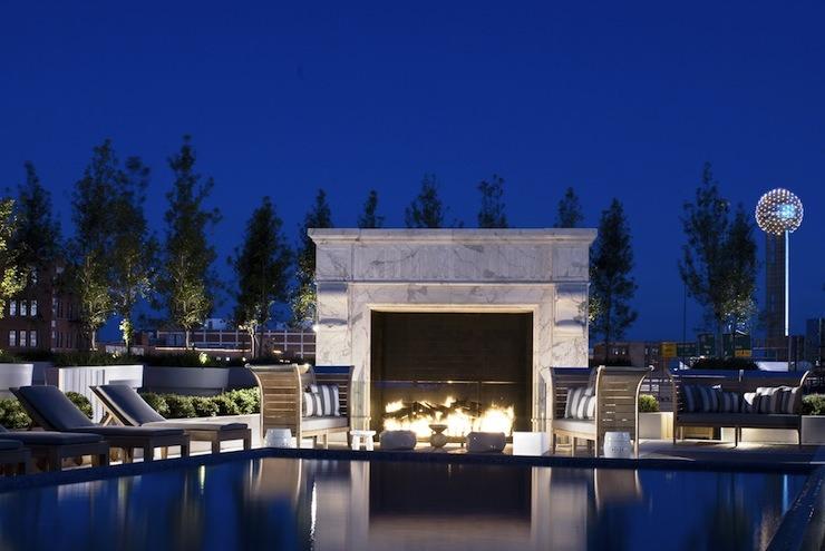 top-interior-designers-philippe-starck-best-projects-23-The-House-Dallas philippe starck Top Interior Designers | Philippe Starck top interior designers philippe starck best projects 23 The House Dallas