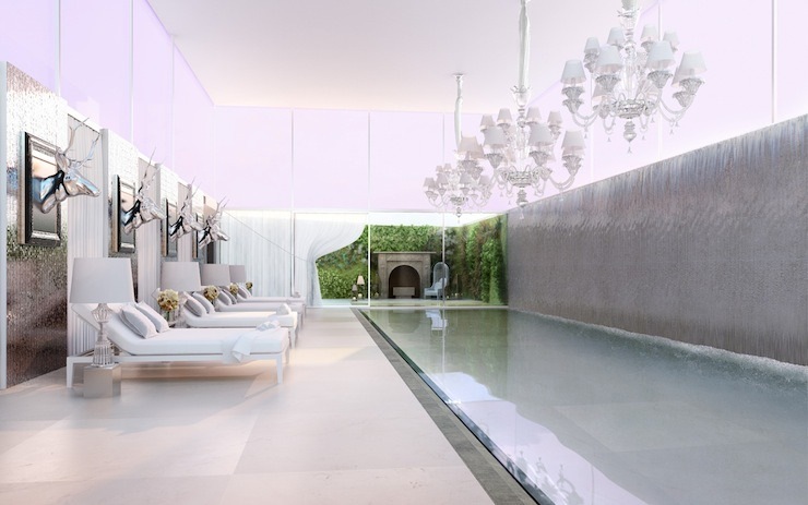 Top Interior Designers | Philippe Starck -best-projects-28 philippe starck Top Interior Designers | Philippe Starck top interior designers philippe starck best projects 28