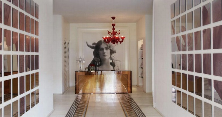 top-interior-designers-philippe-starck-best-projects-5 philippe starck Top Interior Designers | Philippe Starck top interior designers philippe starck best projects 5