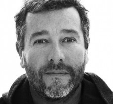 top-interior-designers-philippe-starck-cover