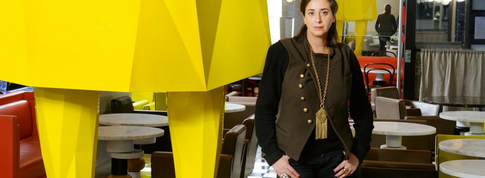 25-best-interior-design-projects-by-india-mahdavi