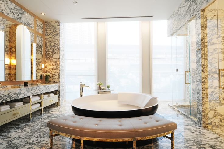 50-best-interior-design-projects-by-David-Collins (12)  50 Best Interior Design Projects By David Collins 50 best interior design projects by David Collins 12