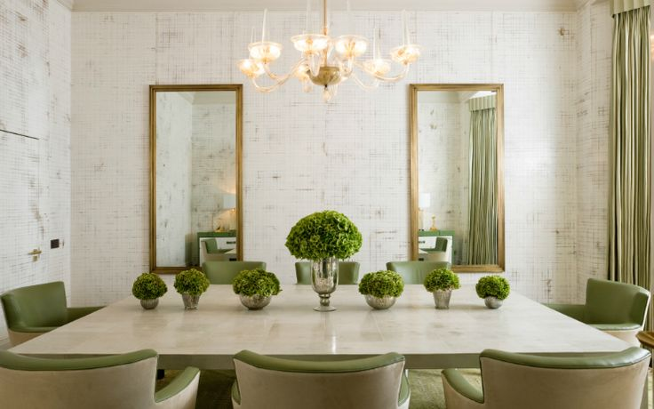 50-best-interior-design-projects-by-David-Collins (20)  50 Best Interior Design Projects By David Collins 50 best interior design projects by David Collins 20