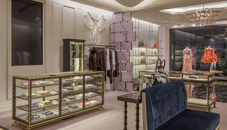 50-best-interior-design-projects-by-David-Collins (24)  50 Best Interior Design Projects By David Collins 50 best interior design projects by David Collins 24