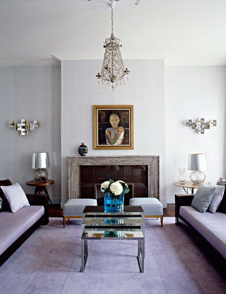 50-best-interior-design-projects-by-David-Collins (25)  50 Best Interior Design Projects By David Collins 50 best interior design projects by David Collins 25