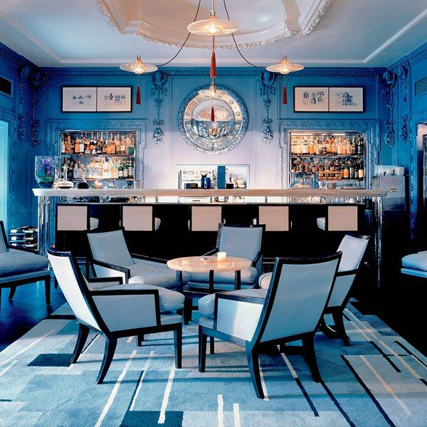 50-best-interior-design-projects-by-David-Collins (26)  50 Best Interior Design Projects By David Collins 50 best interior design projects by David Collins 26