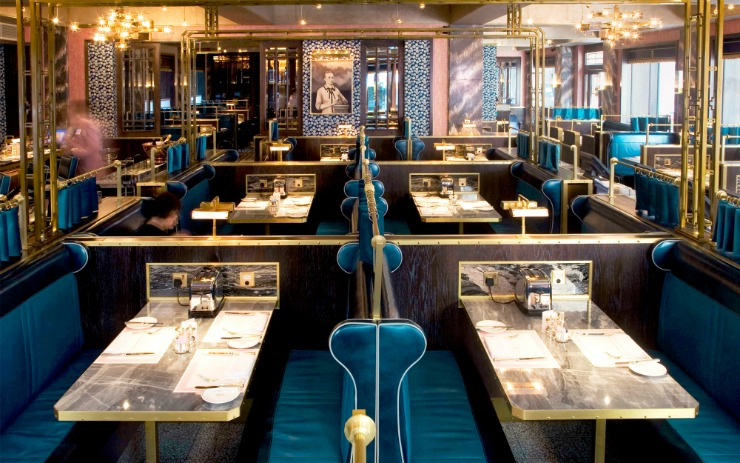 50-best-interior-design-projects-by-David-Collins (28)  50 Best Interior Design Projects By David Collins 50 best interior design projects by David Collins 28
