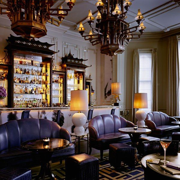 50-best-interior-design-projects-by-David-Collins (48)  50 Best Interior Design Projects By David Collins 50 best interior design projects by David Collins 48
