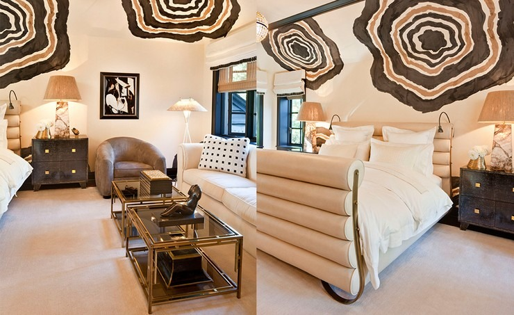 Marvelous Private Residence In Mercer Island Kelly Wearstler 50 Inspiring Interior  Design Projects By Kelly Wearstler 50