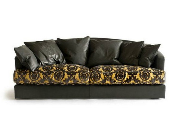 Asteroid-2014-sofa-Versace-Home-top5-arabic-middleeast-dubai-luxury-14  Top 5 Arabic Living Room Inspiration Asteroid 2014 sofa Versace Home top5 arabic middleeast dubai luxury 14
