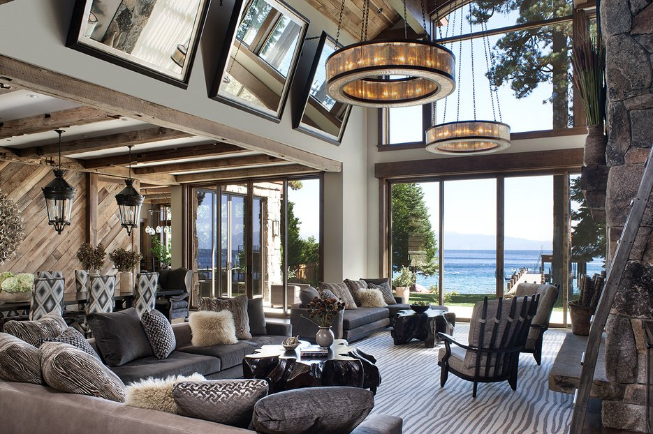 25 Best Interior Design Projects by Jeff Andrews jeff andrews Best Interior Design Projects by Jeff Andrews Best Interior Designers Jeff Andrews Projects Luxury Interiors Luxury Living Room Set1