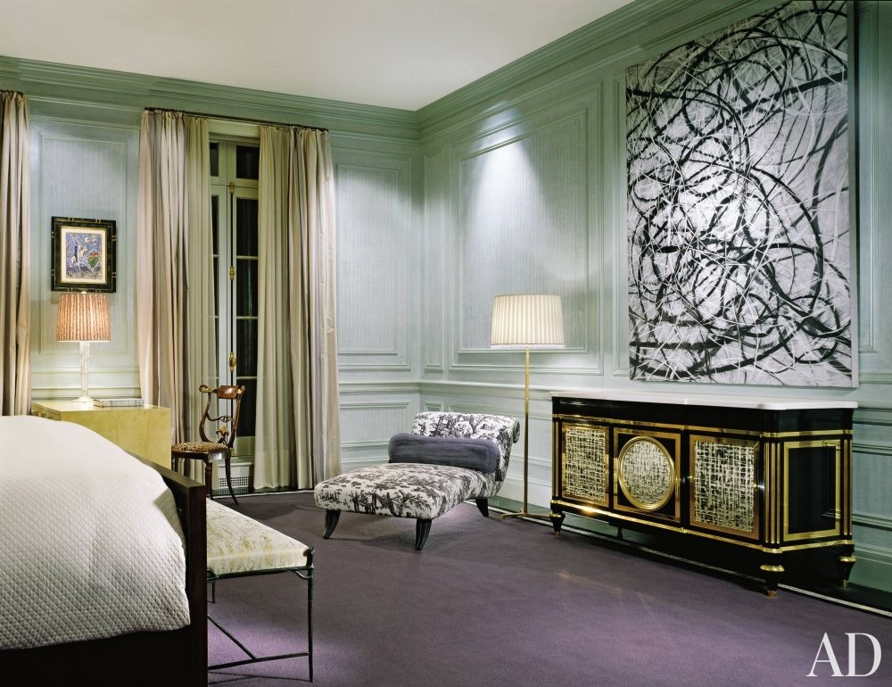 Interior design firms new york top 5 new york interior for Top interior design firms in new york