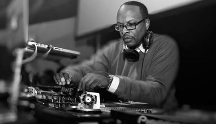 DJ-Jazzy-Jeff-dubai-halloween  Dubai: What to do this halloween DJ Jazzy Jeff dubai halloween