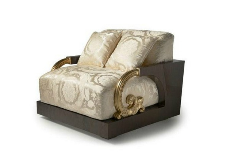 Deco-Vanitas-Poltrone-Versace-Home-top5-arabic-middleeast-dubai-luxury-11  Top 5 Arabic Living Room Inspiration Deco Vanitas Poltrone Versace Home top5 arabic middleeast dubai luxury 11