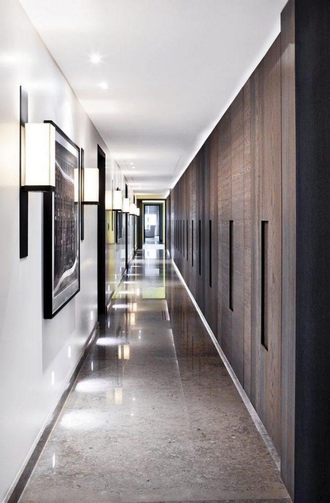 Kelly Hoppen - Home Design in Beirut 3  50 Best Interior Design Projects by Kelly Hoppen Kelly Hoppen Home Design in Beirut 3
