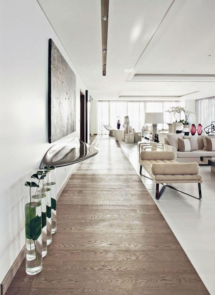 Kelly Hoppen - Home Design in Beirut 6  50 Best Interior Design Projects by Kelly Hoppen Kelly Hoppen Home Design in Beirut 6