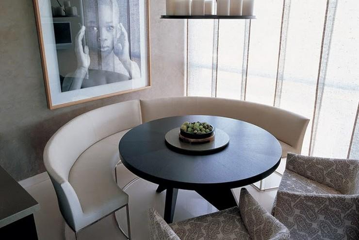 Kelly Hoppen - The City Apartment Int 2  50 Best Interior Design Projects by Kelly Hoppen Kelly Hoppen The City Apartment Int 2