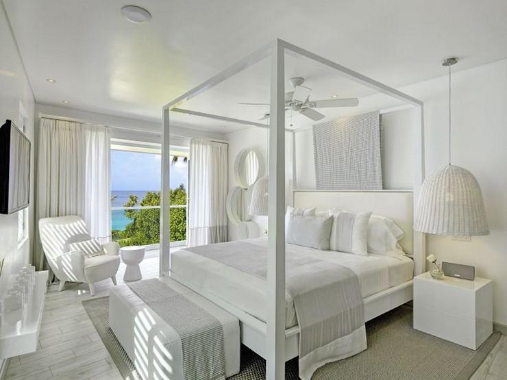 Kelly Hoppen - The Villa in Barbados 4  50 Best Interior Design Projects by Kelly Hoppen Kelly Hoppen The Villa in Barbados 4