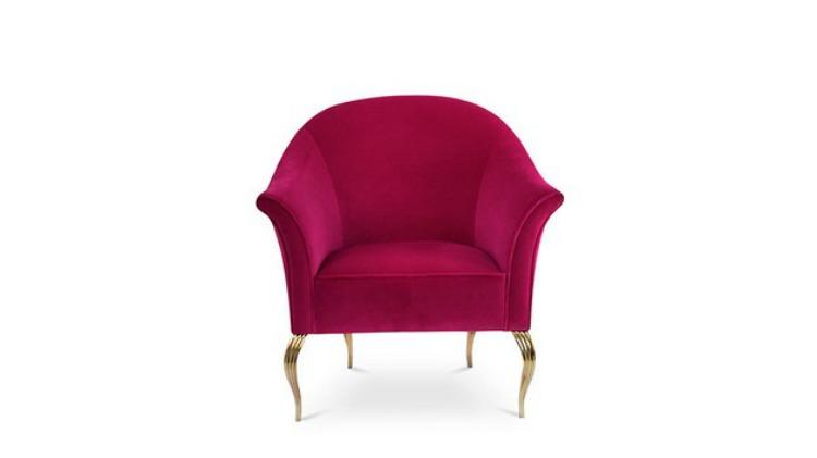 Mimi-Armchair-Kokettop5-arabic-middleeast-dubai-luxury-9  Top 5 Arabic Living Room Inspiration Mimi Armchair Kokettop5 arabic middleeast dubai luxury 9