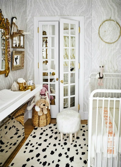 Nate Berkus Children's Room Ideas Manhattan  25 Best Interior Design Projects by Nate Berkus Nate Berkus Childrens Room Ideas Manhattan