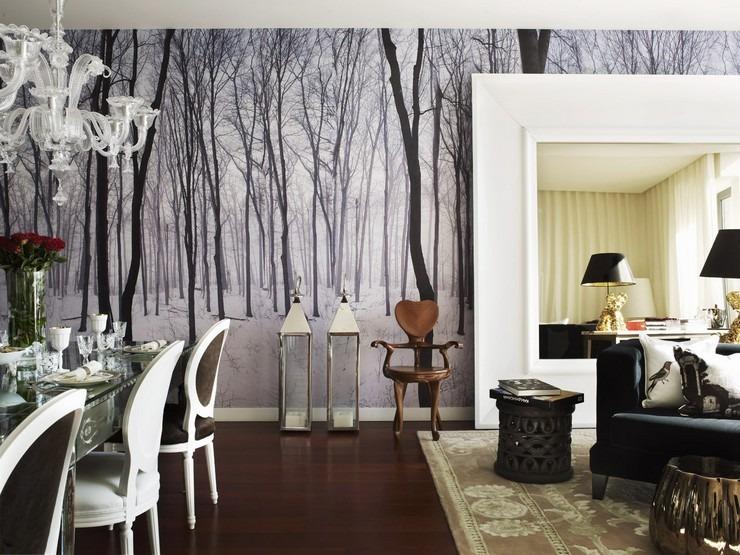 P. Starck - YOO 3 philippe starck 50 Best Interior Design Projects by Philippe Starck PHILIPPE STARCK YOO 3