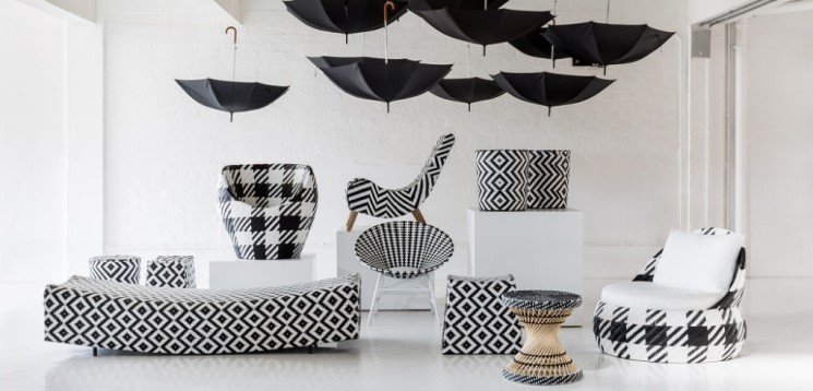 Sustainable interior design is striking South Africa-6  Sustainable interior design is striking South Africa Sustainable interior design is striking South Africa 6