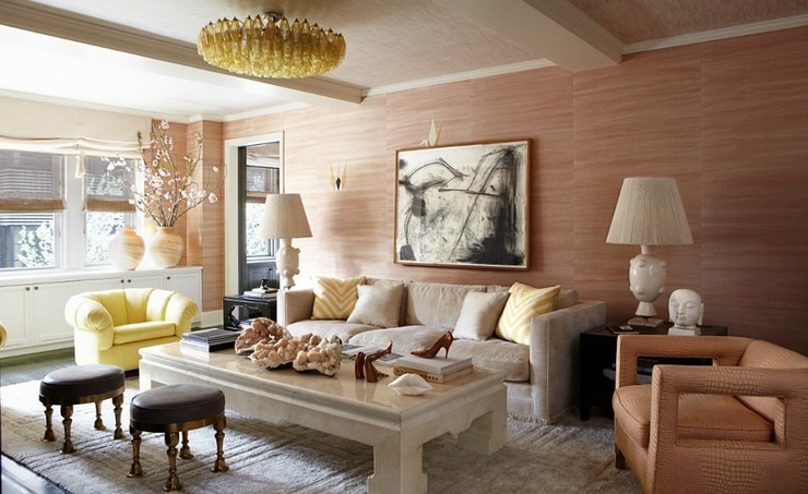 Top 50 Luxury Interior Design Projects by Kelly Wearstler Top 50 Luxury Interior Design Projects by Kelly Wearstler Top 50 Luxury Interior Design Projects by Kelly Wearstler cameron apartment 04