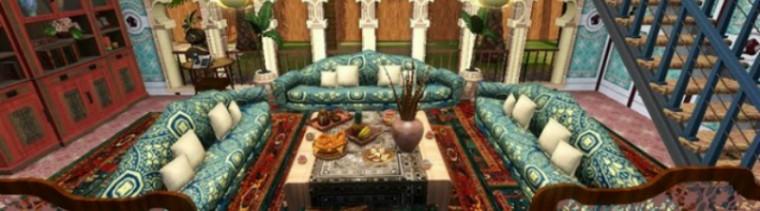 top5-arabic-middleeast-dubai-luxury-5
