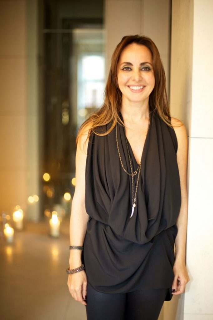maha-lozi-beirut-london  Maha Lozi shows eclectic jewellery in London maha lozi beirut london
