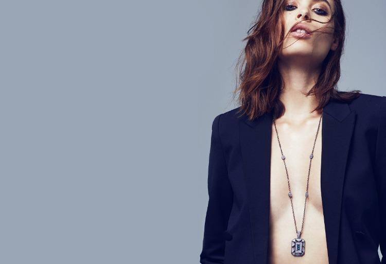maha-lozi-jewlery-london-beirut  Maha Lozi shows eclectic jewellery in London maha lozi jewlery london beirut