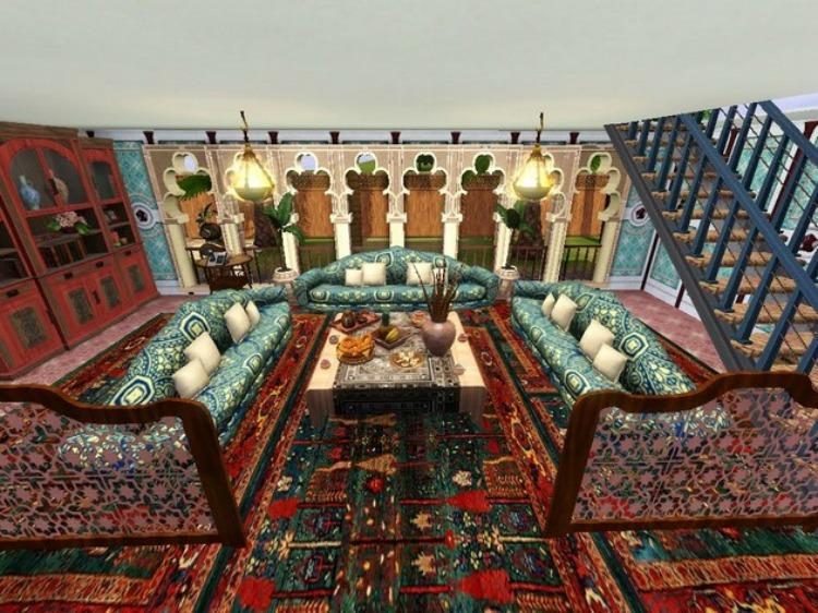 top5-arabic-middleeast-dubai-luxury-5  Top 5 Arabic Living Room Inspiration top5 arabic middleeast dubai luxury 5