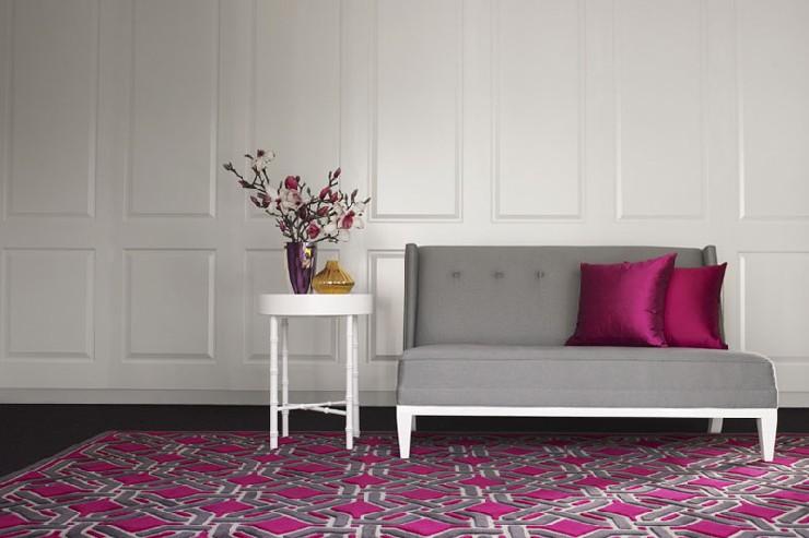 New Regency Project by Greg Natale  25 Best Interior Design Projects by Greg Natale 10 New Regency Project by Greg Natale