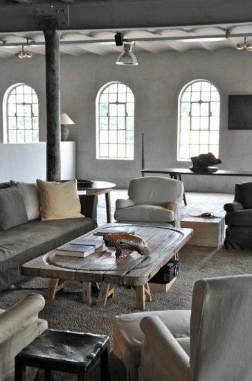 A. Vervoordt Living room design Axel Vervoordt 25 Best Interior Design Projects By Axel Vervoordt Axel Vervoordt Living room design