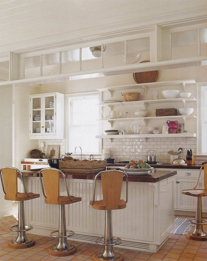 25 best interior design projects by thomas o brien page for Best residential interior designers