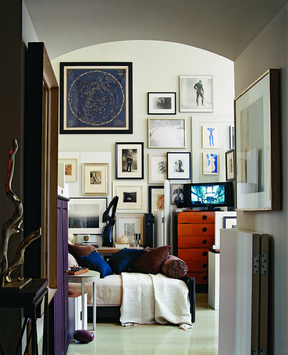 25 Best Interior Design Projects By Thomas O Brien Page