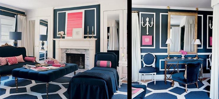 Mary McDonald Interior Ideas 3  25 Best Interior Design Projects by Mary McDonald Mary McDonald Interior Ideas 3