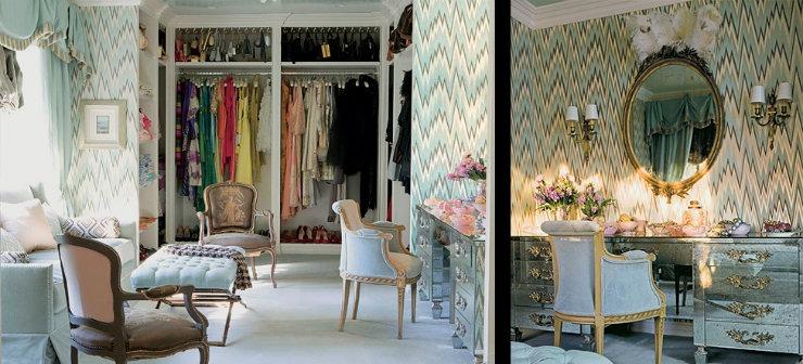 Mary McDonald Interior Ideas 6  25 Best Interior Design Projects by Mary McDonald Mary McDonald Interior Ideas 6